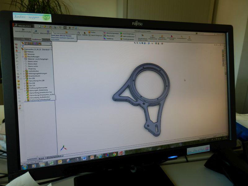 Erstellung-des-Modells-am-PC
